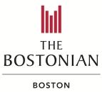 The Bostonian Boston