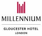 MillenniumGloucesterHotelLondonKensington