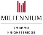 MillenniumHotelLondonKnightsbridge