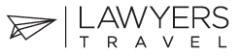 Ovation Lawyers