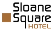 Sloane Square Hotel London