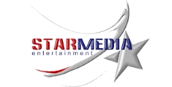 StarMedia Entertainment