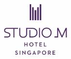 Studio M Hotel Singapore