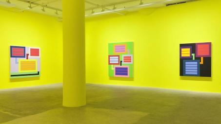 Chelsea Art Galleries