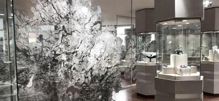 International Emerald Museum