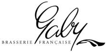 Gaby Brasserie Française