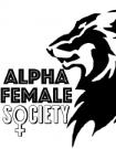 Alpha Female Society